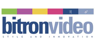 Bitron Video Group Access Control