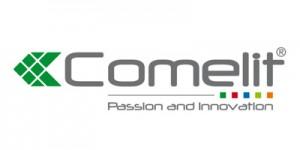 comelit door entry control