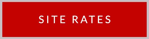 site-rates